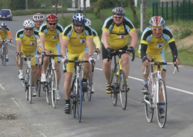 cyclo2013-1