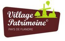 village-patrimoine
