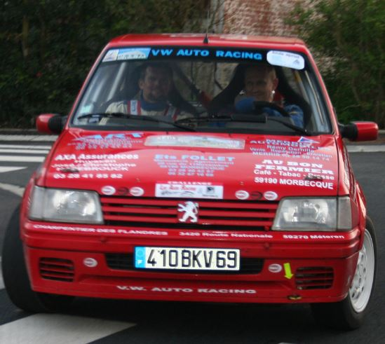 vw-racing1